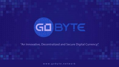 Photo of GoByte Wallet setup (GBX) – Beginners Guide to GoByte Wallet