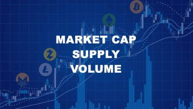 Photo of Understanding Crypto Market – Market Capitalization, Circulating Supply and Volume