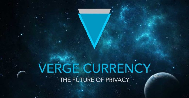 Photo of How to download and install Verge Electrum Wallet in Windows (XVG)
