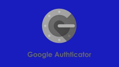 Photo of Google Authenticator – How to setup 2FA for Cryptocurrency exchanges