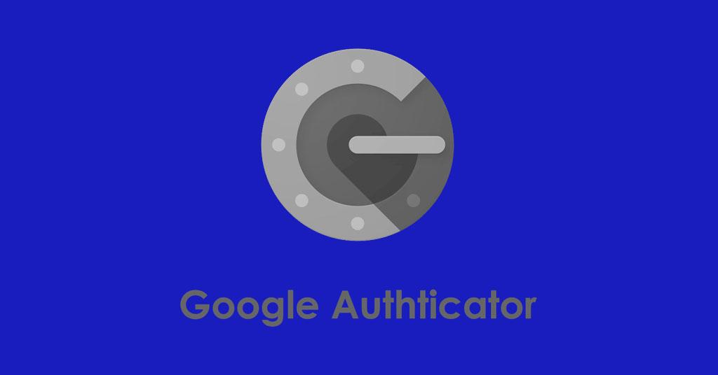google authenticator btc mercati)
