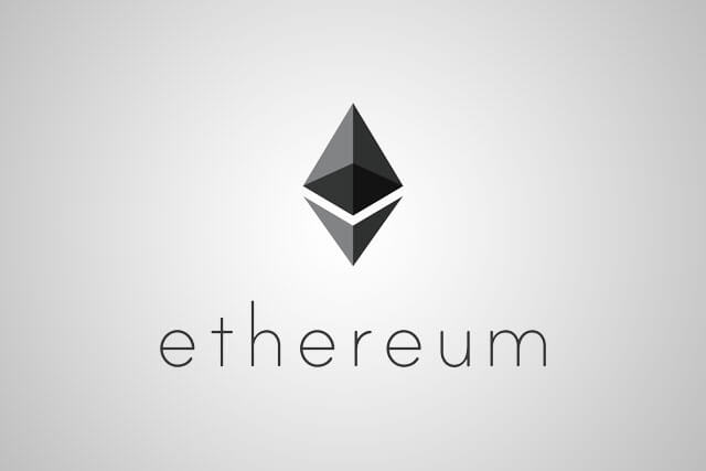 Ethereum - Ethash
