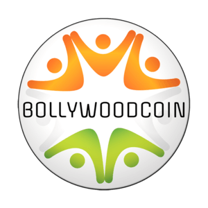bollywood coin