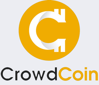 crowd coin