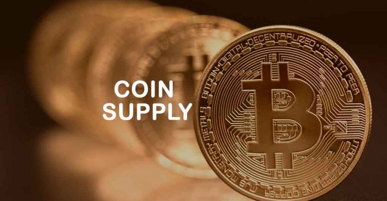 Photo of What is the difference between circulating supply, total supply and max supply?