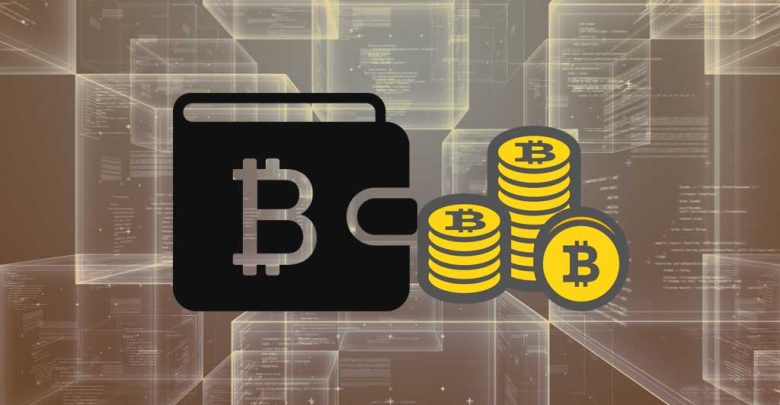 crypto currency wallet explained