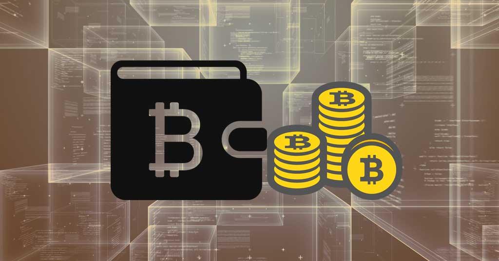 //src/qt/locale/bitcoin_orosvente.lt
