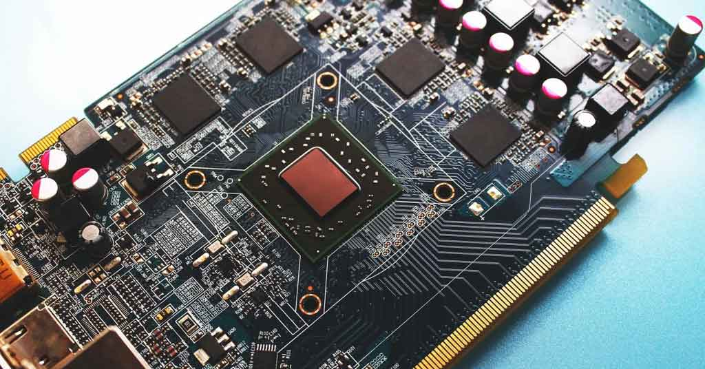 Tips to find out memory manufacturer of your GPU - GPU memory type