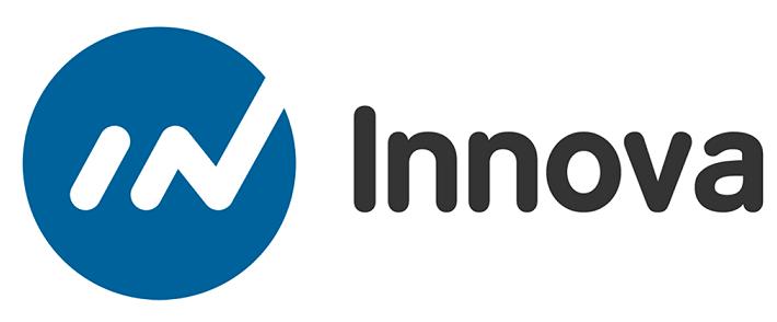 innova coin
