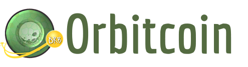 orbit coin