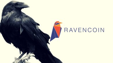 Photo of [RVN] Ravencoin wallet setup –  Raven address, encrypting and wallet mining