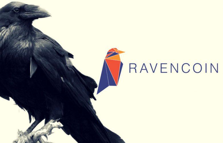 Ravencoin RVN
