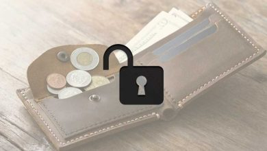 Photo of Wallet is encrypted and currently locked – Unlocking wallet the right way