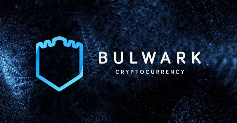 Photo of Bulwark (BWK) – Beginners guide to Bulwark wallet setup, staking, syncing and obfuscation