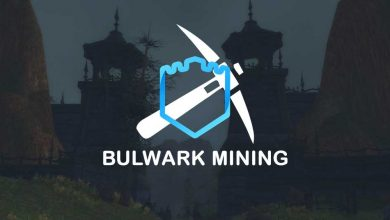 Photo of How to mine Bulwark (BWK) – NIST5 mining with NVIDIA and AMD; ASIC?