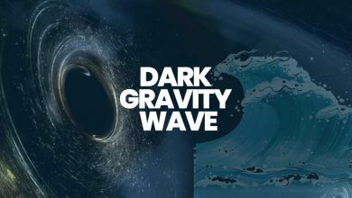 Photo of Dark Gravity Wave – What is DGW? | Difficulty Retarget Algorithm