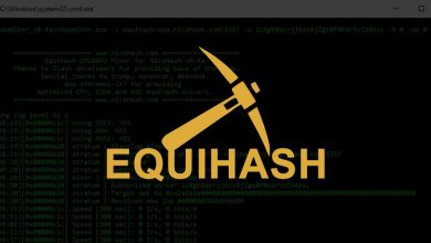 Photo of Equihash PoW Mining Algorithm – List of all Equihash Coins