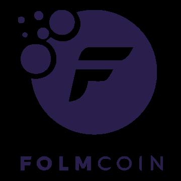 Folm Coin