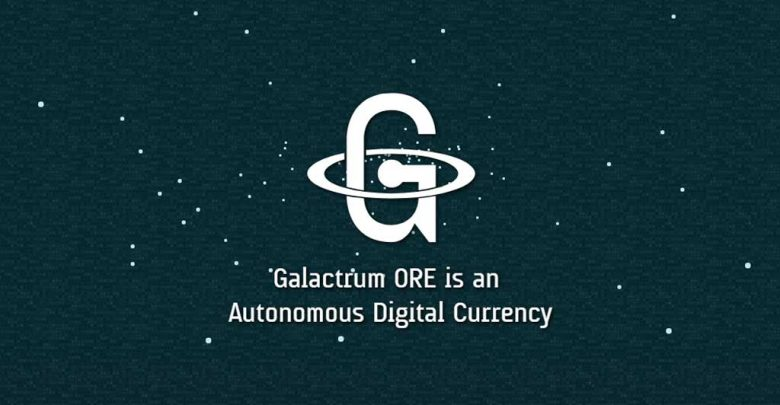Photo of What is Galactrum [ORE]? How to mine Galactrum ORE with NVIDIA & AMD GPU