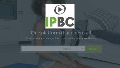ipbc.io
