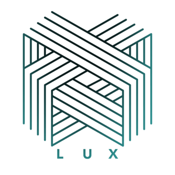 Luxcore logo