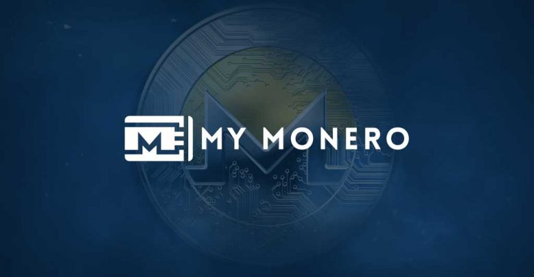 Photo of MyMonero – How to create and use Monero web wallet, is it safe? + review