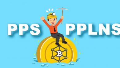 Photo of PPS vs PPLNS – Mining pool payment reward structure explained