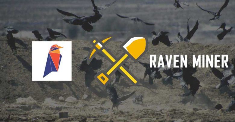 Photo of Enemy 1.04, Z-Enemy 1.05, Suprminer 1.5, 1.6, Nevermore V 0.2.2, Ravencoin Miner v2.4, Silent Miner, A1_min3r