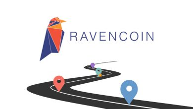 Photo of The Ravencoin project (RVN) has released a Whitepaper and Road Map