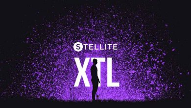 Photo of Stellite Cash (XTL) – What is Stellite? Beginners guide to Stellite wallet