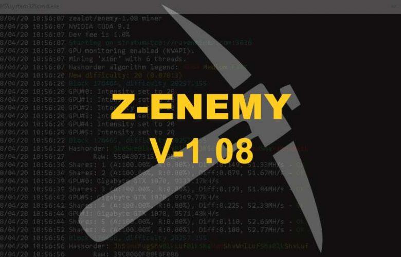 zealot/enemy-1.08