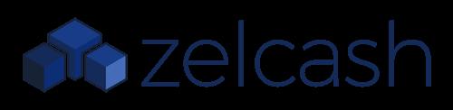 Zelcash