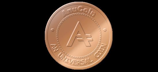 Anu Coin