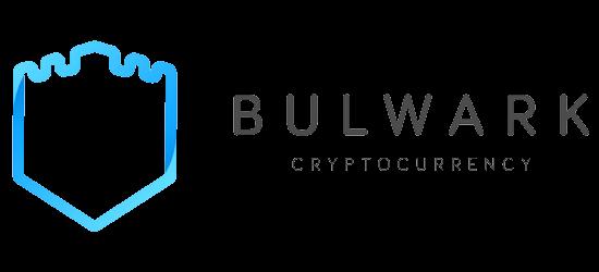 Bulwark BWK crypto