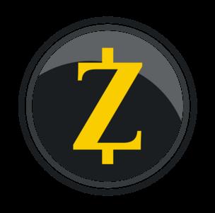 BZL coin