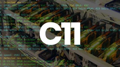 Photo of C11 Algorithm – C11 Miner and list of all C11 Coins
