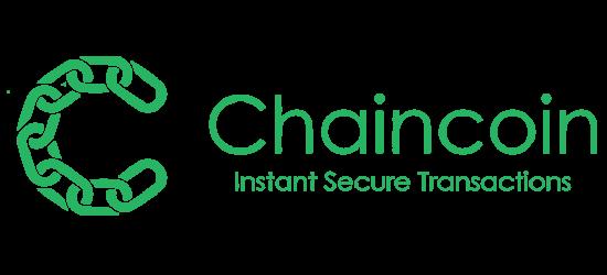 Chaincoin c11 algorithm