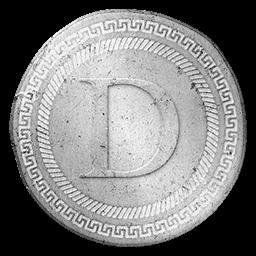 Tribus Denarius