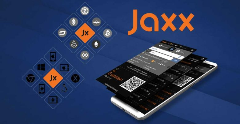 Photo of Jaxx wallet Review – Complete beginners guide to Jaxx multi-currency wallet