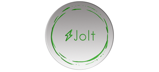 Jolt Gas Project