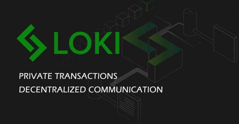 Photo of How to mine Loki? (CPU/GPU) – A coin, messenger and a decentralized app