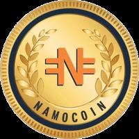 Namo Coin