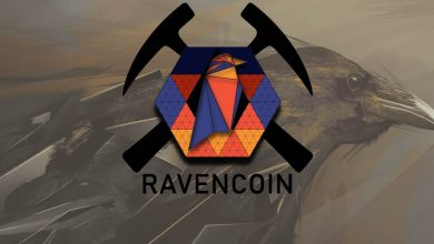 Photo of How to mine Ravencoin – Complete beginners guide to RVN mining ( NVIDIA / AMD )