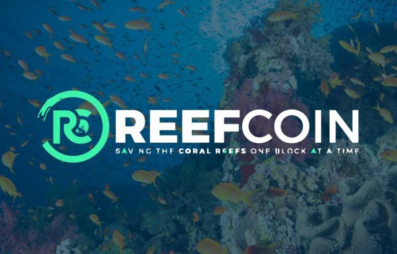 Reef Coin