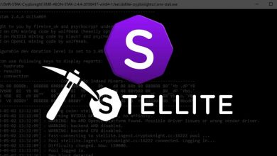 Photo of How to mine Stellite Cash (XTL) – CPU, GPU [NVIDIA / AMD] mineable coin