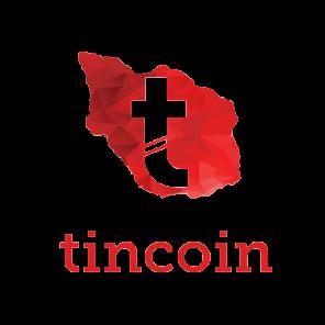Tin Coin