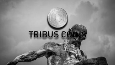 Photo of Tribus PoW algorithm – List of all coins that uses Tribus Algorithm