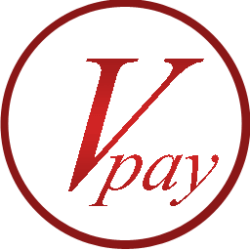 Virtus Pay