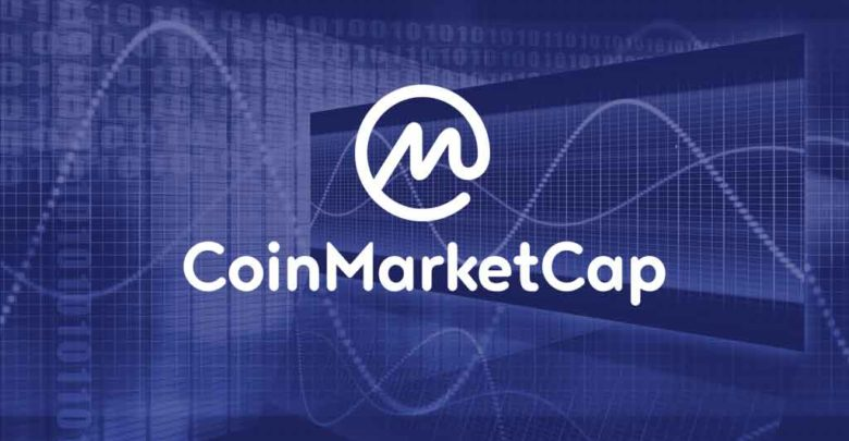 Photo of Coin Market Cap Explained – Understanding CoinMarketCap data/website