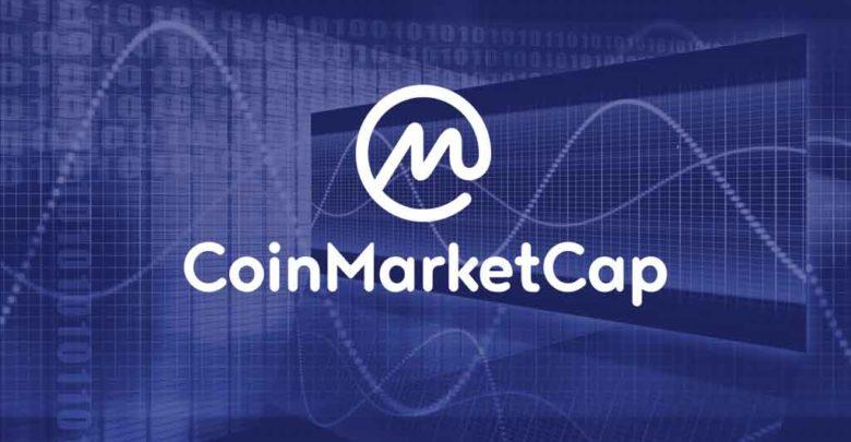 Photo of Coin Market Cap Explained – Understanding CoinMarketCap data/website